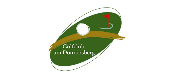 Logo Golf-Club Donnersberg