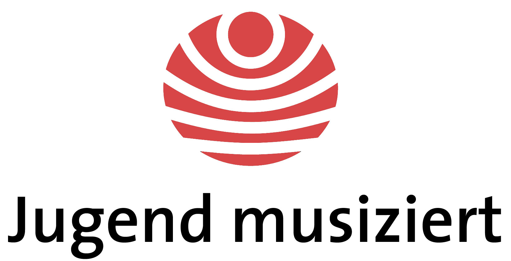 jugend_musiziert