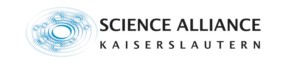 science alliance kaiserslautern e v stadt kaiserslautern. Black Bedroom Furniture Sets. Home Design Ideas