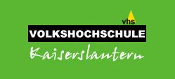Dozenten - vhs-landkreis-hofde