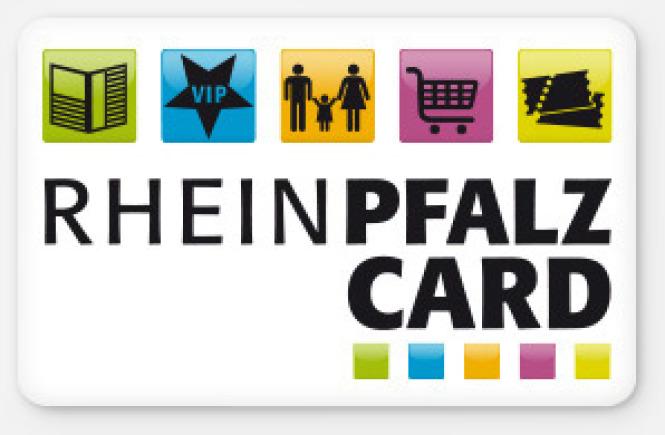 www rheinpfalz de card 15 gewinnspiel