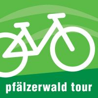 Logo Palatinate Forest tour